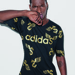 WWWWWWWWWWWWW/adidas_Originals_Jeremy_Scott_SS14_close-up_007